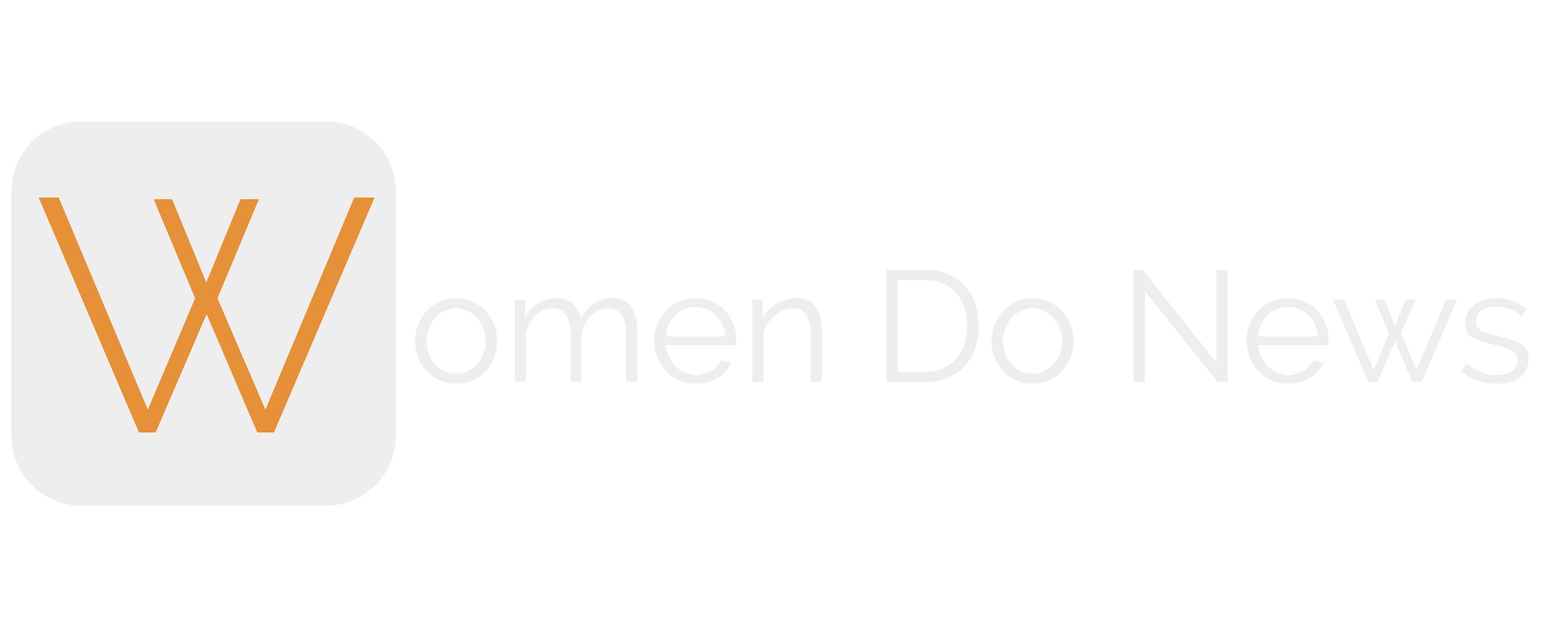 Women Do News
